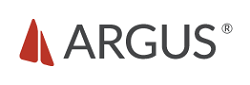 ARGUS Customer Support Community